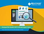 MFT Software Impact Guide