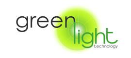 Green Light Technology