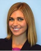 Kathryn Anderson, Backbone Consultants