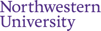 Northwestern University Case Study