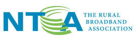 NTCA - The Rural Broadband Association