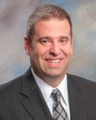Philip Casesa, ISC(2)