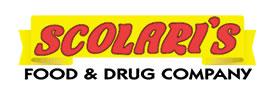 Scolari's Food & Drug Company