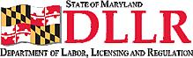 Maryland DLLR Case Study