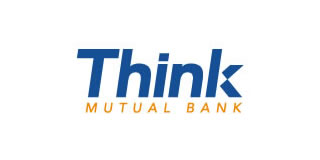 Think Mutual Bank