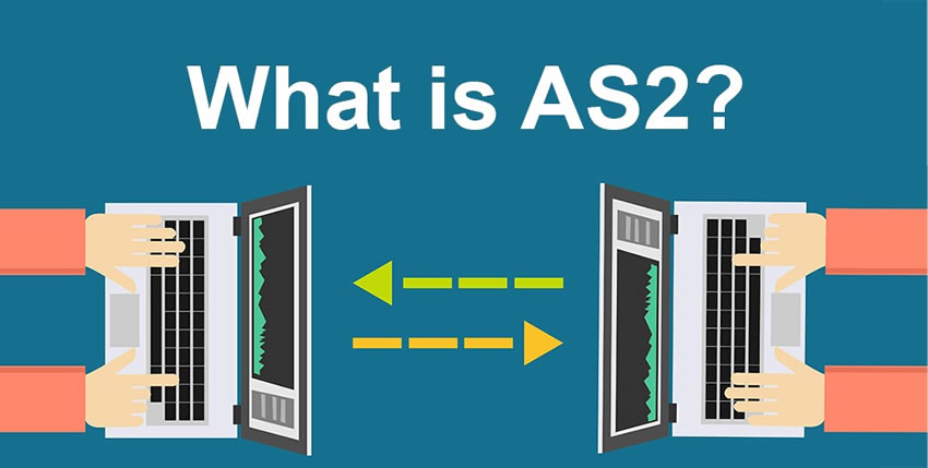 What is AS2 Protocol? A common protocol explained.