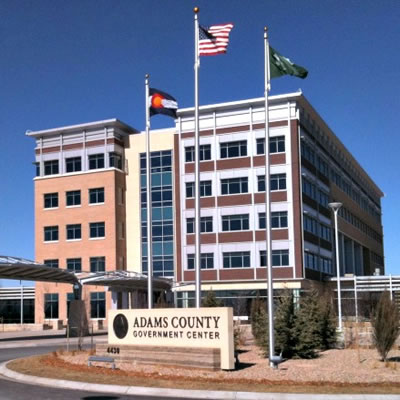 Adams County Colorado Case Study Goanywhere Mft
