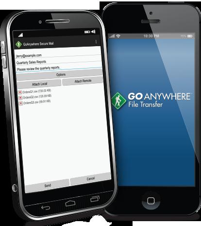 fe70305b32f GoAnywhere File Transfer Mobile App