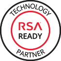 RSA Ready Technology Partner