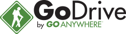 GoDrive by GoAnywhere