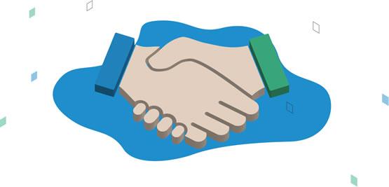 About Our Partner Program | GoAnywhere MFT