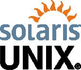 Solaris Unix