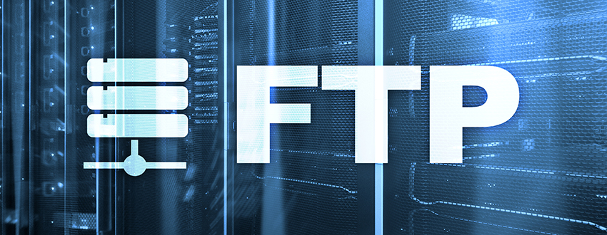 What is Secure FTP?