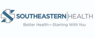 South Eastern Health