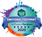 Software Reviews Gold Medalist 2019